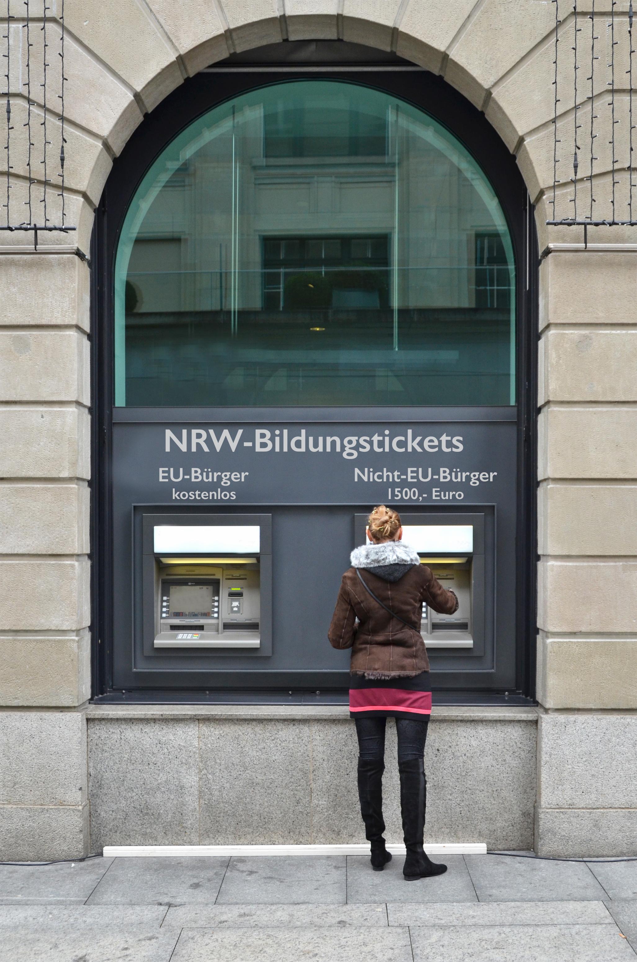Bildungsautomat